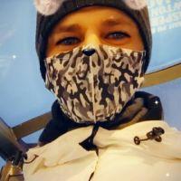 photo de profil de Diyne57
