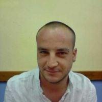 photo de profil de Kevlamb
