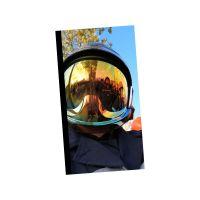 photo de profil de Blandoeuf7331
