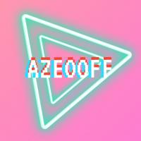 photo de profil de AZEO
