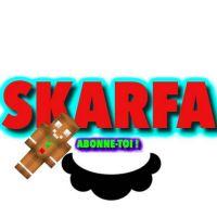 photo de profil de SKARFA