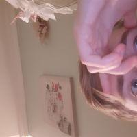 photo de profil de Steve.brl