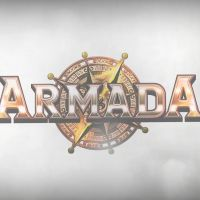 photo de profil de Armada