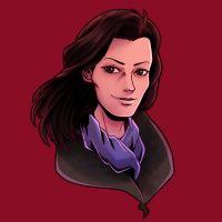 photo de profil de SandraGuillon
