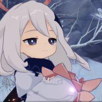 photo de profil de ShiroEverD