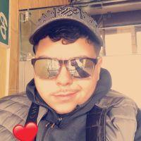 photo de profil de KeRa
