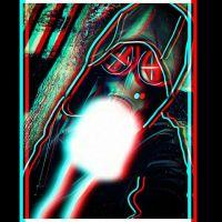 photo de profil de TUX_EDO13