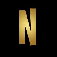Nathanix5010