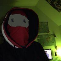 photo de profil de NEGODYAY__