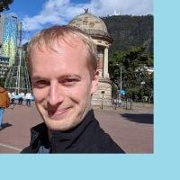 photo de profil de Mathiase