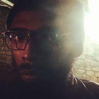 photo de profil de stylh