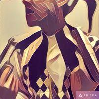photo de profil de spinelps