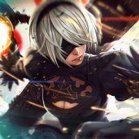 photo de profil de satine04
