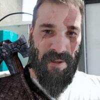 photo de profil de Le vagabond