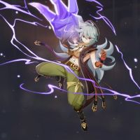 photo de profil de LowKze