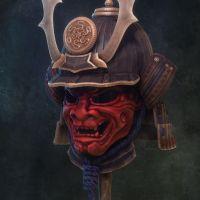 photo de profil de Devil-coco