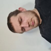 photo de profil de psykopate-the-77