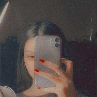 photo de profil de janelledms