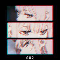 photo de profil de Killer_rec
