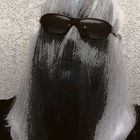 photo de profil de Bl4ckfl4g2012