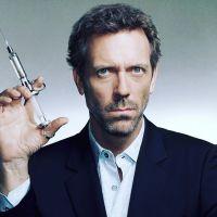 photo de profil de Dr House