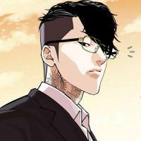 photo de profil de ShonenJAP
