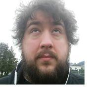 photo de profil de Jesse Enns
