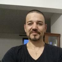 photo de profil de Maledicteur