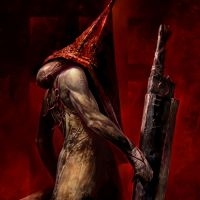 photo de profil de Pyramid Head