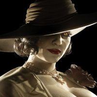 photo de profil de Lady Demitrescu