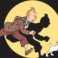 photo de profil de Tintin 11