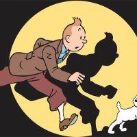 photo de profil de Tintin 11