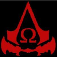 photo de profil de lord-alexanders