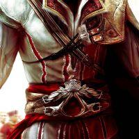 photo de profil de Assassin-54500
