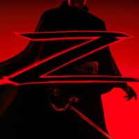 photo de profil de Zorro Justicier