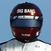 Big-Bang-CB