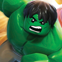 photo de profil de Ben Le Hulk