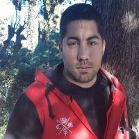 photo de profil de gizmo04
