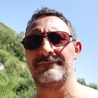 photo de profil de Kerboris