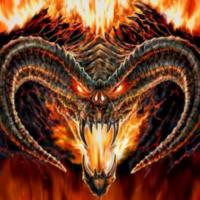 photo de profil de demonsdefeux36