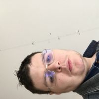 photo de profil de Scot-80