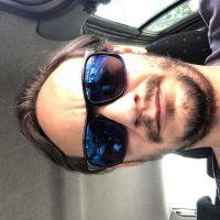 photo de profil de Drixx42