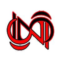 photo de profil de Offi_Mug3n