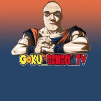 photo de profil de goku_sensei_TV