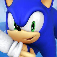 photo de profil de Sonic Maniac