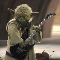 photo de profil de Rebelle Le Yoda