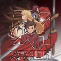 photo de profil de Xevion