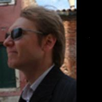 photo de profil de Tristan Espagno