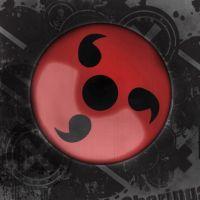 photo de profil de Darkwarriors01