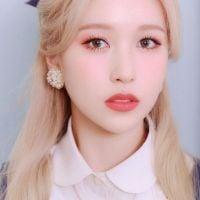 photo de profil de Rikarinkite